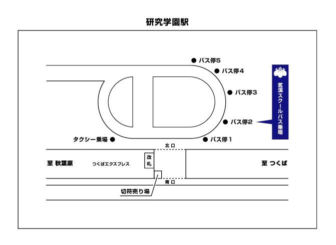 map_gakuen