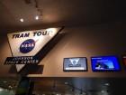 宇宙センター3