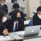 国際会議「第10回アジア地域科学セミナー」に高校生9名が参加